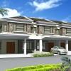 Pinery Villa Phase 2