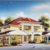 Pinery Villa Phase 1