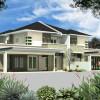 Pinery Villa Phase 3