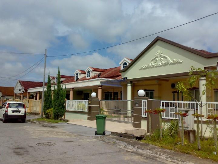 419 terrace