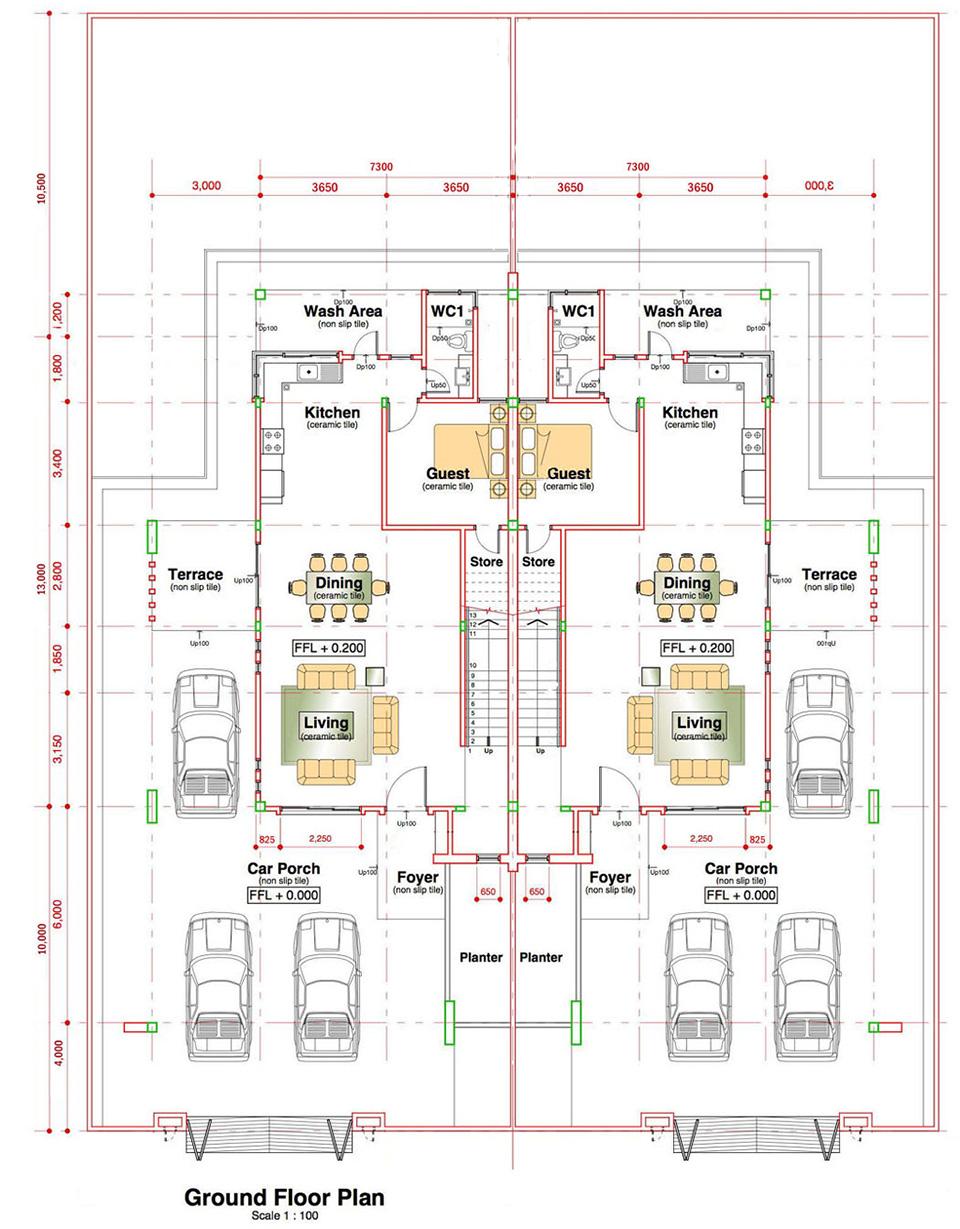 100 Sip Floor Amazing Sip Floor Plans 4 Floor Plan